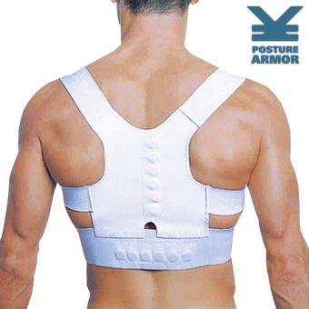 Image of   Posture Armor Rygstøtte