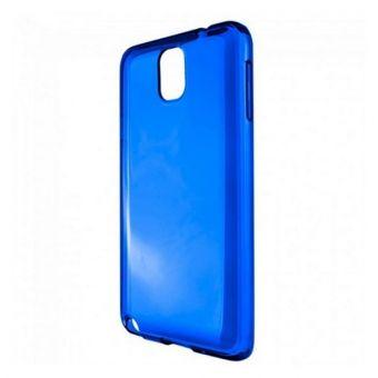 """Image of   Case Alcatel Pixi 4 Ref. 195577 5"""" 4G TPU Blau"""