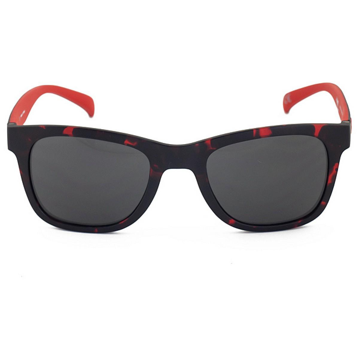 Solbriller Adidas AOR004 142 009