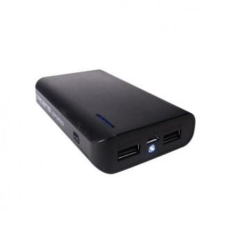 Image of   Batteri Tacens APWB1
