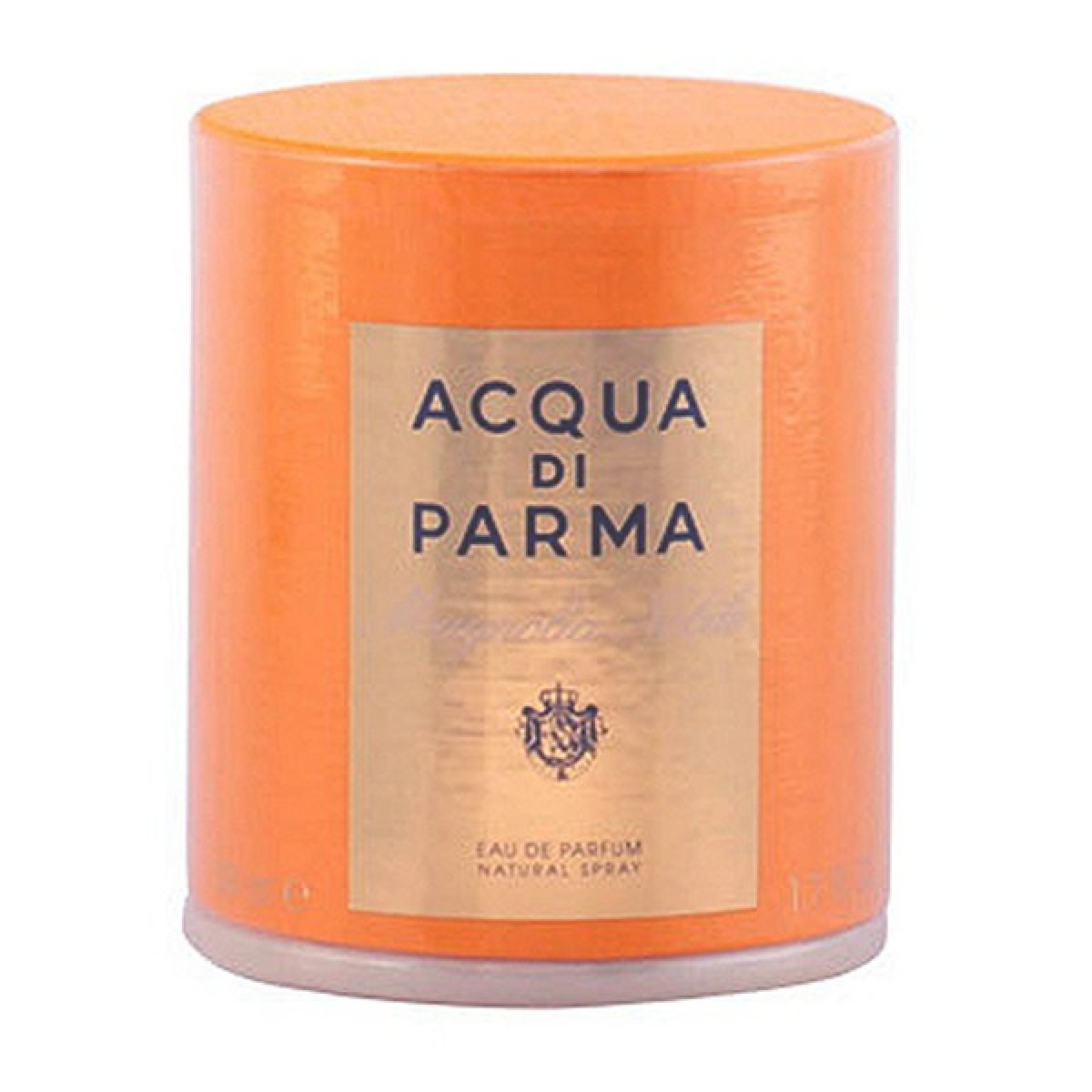 Dameparfume Magnolia Nobile Acqua Di Parma EDP - Kapacitet: 100 ml