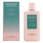 Make-up Remover Cleanser Iniscience Jeanne Piaubert - Kapacitet: 200 ml