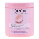 Ansigt makeupfjerner L'Oreal Make Up - Kapacitet: 200 ml