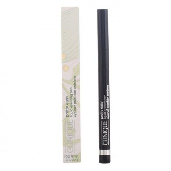 Eyeliner Clinique 4082