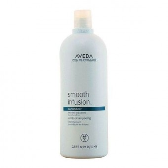 Hårbalsam Smooth Infusion Aveda
