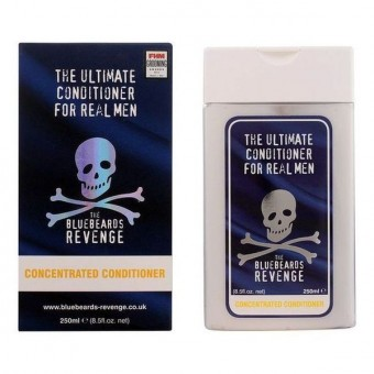 Hårbalsam Hair The Bluebeards Revenge (250 ml)