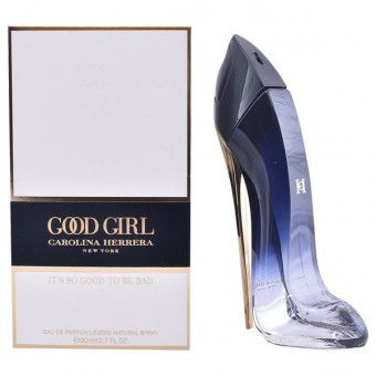 Dameparfume Good Girl Legère Carolina Herrera EDP - Kapacitet: 30 ml