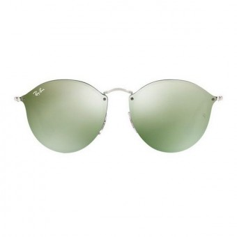 Solbriller Ray-Ban RB3574N 003/30 (59 mm)