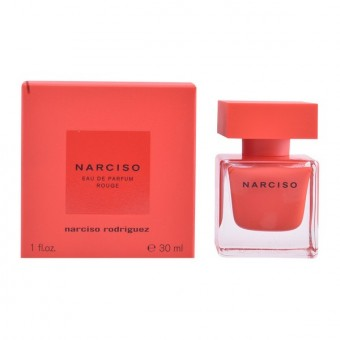 Dameparfume Narciso Rodriguez EDP (30 ml)