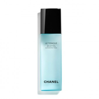 Ansigtstoner Anti-pollution Chanel (160 ml)