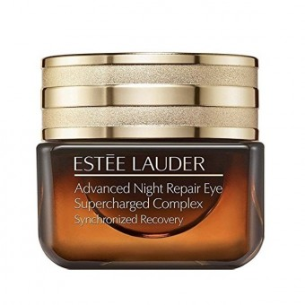 Kompleks Reparatør Advanced Night Repair Estee Lauder (15 ml)