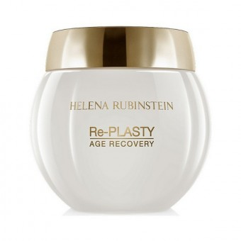 Fugtgivende anti-age creme Re-plasty Age Recovery Helena Rubinstein (50 ml)