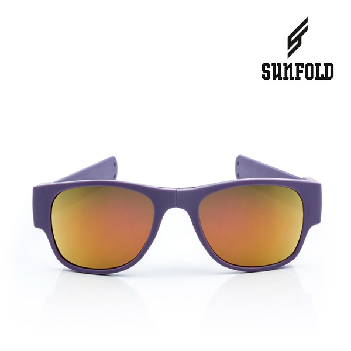 7f33a1dcd9cb Roll-up solbriller Sunfold ES1