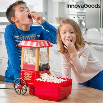 InnovaGoods Sweet