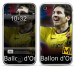 Messi 3G/3GS