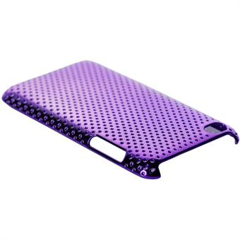 Image of   Touch 4 Metalic net cover (Purple)