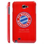 Galaxy Note Cover (Bayern München)