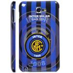 Galaxy Note Cover (Inter-Milan)