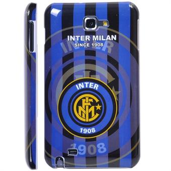 Image of   Galaxy Note Cover (Inter-Milan)