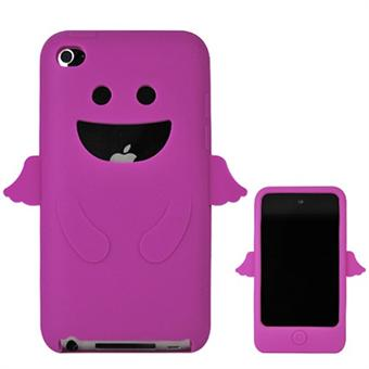 Image of   iPod Angel (Magenta)