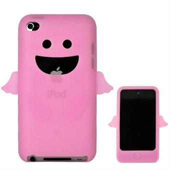 Image of   iPod Angel (Pink)