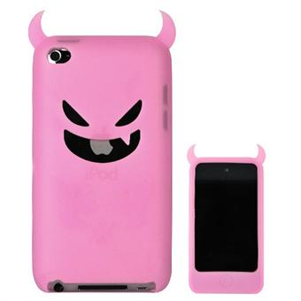 Image of   iPod Devil (Pink)