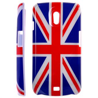 Image of   UK Cover Galaxy Nexus
