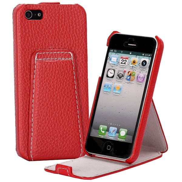 tracking an iphone iphone 5 folde etui m stand r 248 d 6765