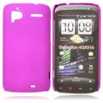 Simpel HTC Sensation Cover (Hot)