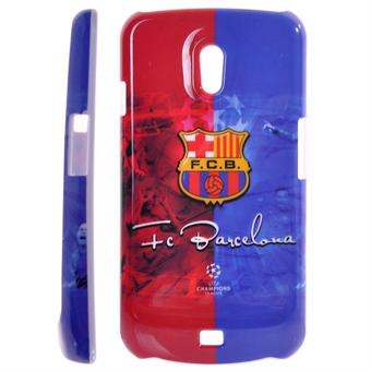 Image of   Fodbold Cover Nexus (Barcelona)