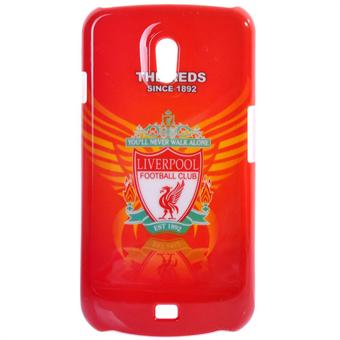 Image of   Fodbold Cover Nexus (Liverpool)