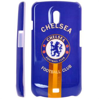 Image of   Fodbold Cover Nexus (Chelsea)