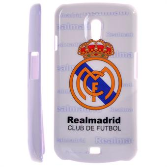 Image of   Fodbold Cover Nexus (Real Madrid)