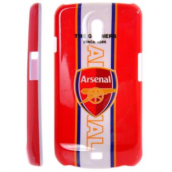 Image of   Fodbold Cover Nexus (Arsenal)