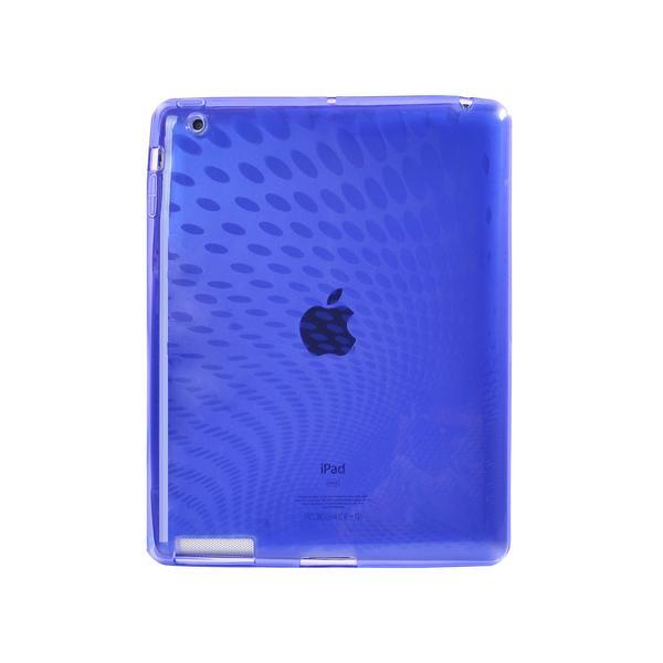 4 Office for iPad alternatives, pCWorld