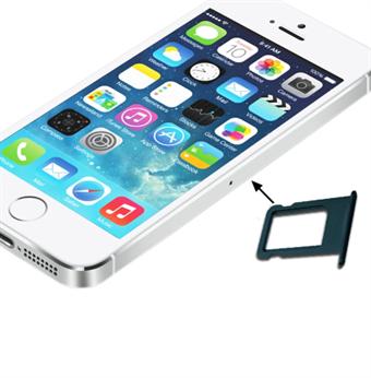 Iphone 5s tilbud bilka stena line tilbud skiferie