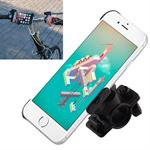 Cykel/MC Mobil holder iPhone 6 Plus