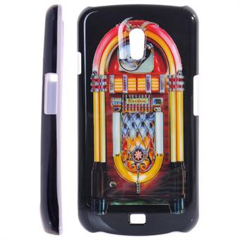 Image of   Jukebox Cover Galaxy Nexus