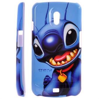 Image of   Cartoon Cover Galaxy Nexus