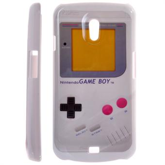 Image of   Gameboy Cover Galaxy Nexus