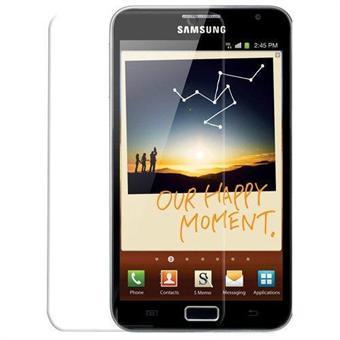 Image of   Galaxy Note Beskyttelsesfilm (Matt)