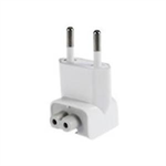 EU Plug for MacBook/iPad oplader