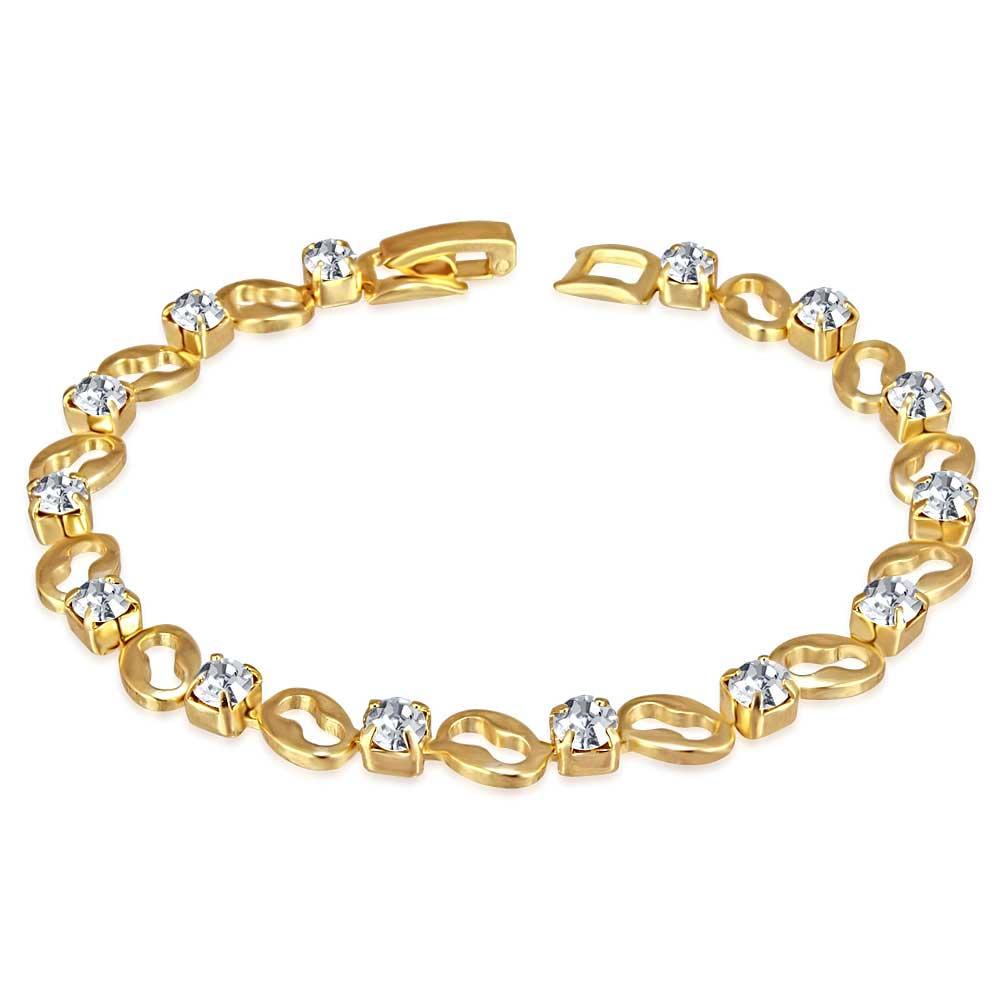Smykker accessories trendy smykkemode til piger og m nd for Billige accessoires