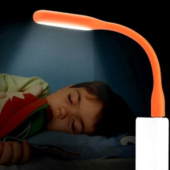 Image of   Haweel LED portable lamp