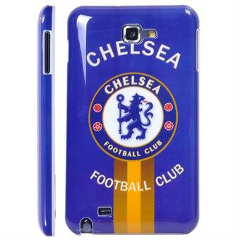 Image of   Galaxy Note Cover (Chelsea)