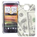 Dollar cover til HTC ONE X (100$)