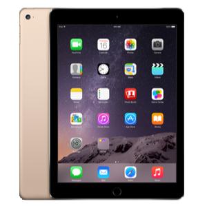 iPad Air 2 Tilbehør