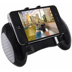 IPEGA Game Controller Grip Holder for iPhone 4/4s