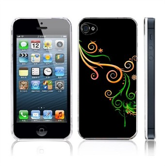 Image of   Designer iPhone 5 Cover