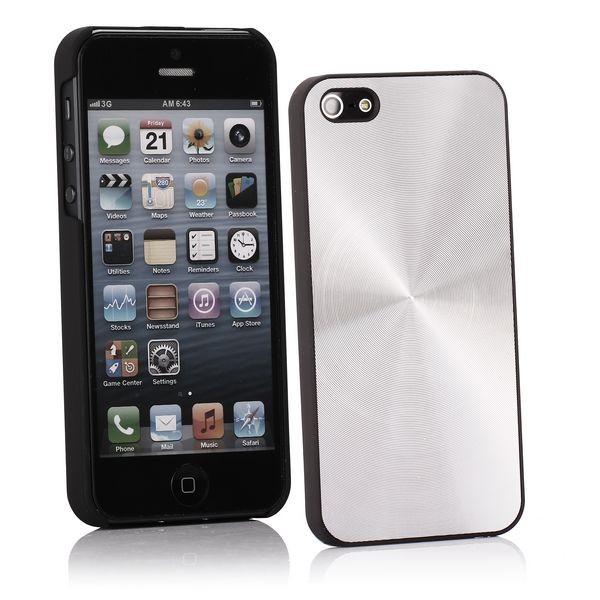Iphone 5s Aluminium Cover Køb Aluminium Cover Til Iphone